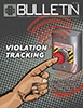 Violation Tracking: Putting a Finger on Burner Management Controls
