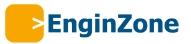 EnginZone Logo