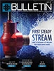 First Steady Stream: How to Determine Set Pressure for Liquid Service Valves
