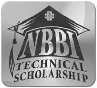 Technical Scholarship