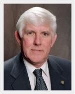 Ken Hynes
