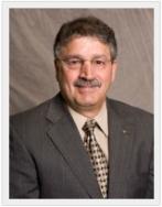 Peter Vescio